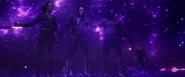 GuardiansOrb