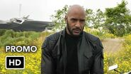 """Marvel's Agents of SHIELD 7x07 Promo """"The Totally Excellent Adventures of Mack and The D"""" (HD)"""