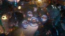 Quantum Realm - Agents of S.H.I.E.L.D..jpg
