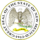 Seal of New Mexico.png
