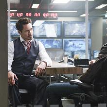 Stark y Rogers - Debate.png
