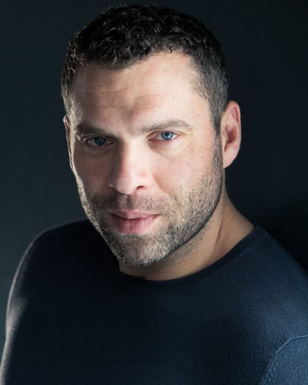 Adam Basil