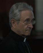 ArchbishopTerrazi