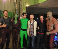 Behind-the-Scenes-guardians-of-the-galaxy-02