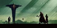 Bluray Box - Thor TDW
