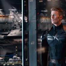 Cap y Nick Fury.png