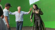 Thor-the-dark-world-behind-the-scenes-1-