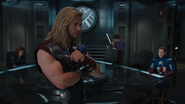 Thor (S.H.I.E.L.D. Helicarrier)
