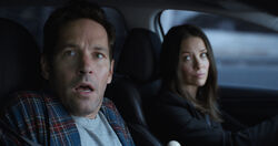 Ant-man-and-the-wasp-paul-rudd-evangeline-lilly.jpg