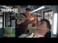 Icon - Marvel Studios' Shang-Chi and the Legend of the Ten Rings-2