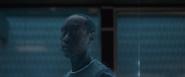 Reunión holográfica de los Vengadores - Captura 13