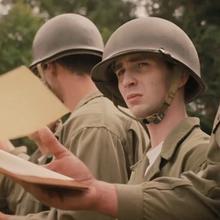 Steve como soldado.png