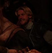 Asgardian14