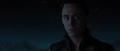Loki en Jotunheim
