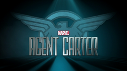 Agent Carter Series Logo.png