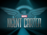 Agent Carter (TV series)/Gallery