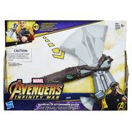 Hasbro - Avengers Infinity War - Role-Play - 03