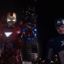 Iron Man con Capitan America en Alemania.png