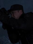S.H.I.E.L.D. Security 1