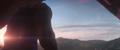 Thanos se traslada a Titán II