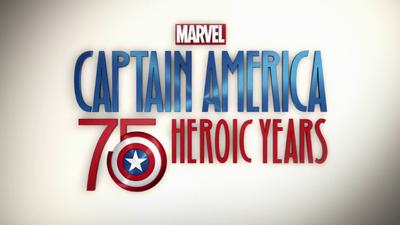 Captain America 75 Heroic Years.png