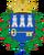 Coat of arms of Havana.png