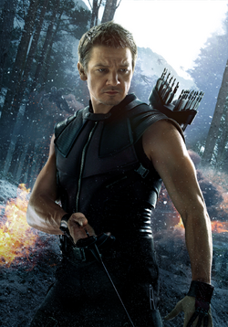 Hawkeye Poster AoU.png