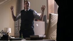Phil-Coulson-Surrender-S2E18.jpg