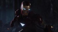 Stark se prepara para contraatacar