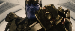 AoU Thanos.png