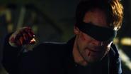 Murdock hace justicia