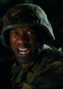 Soldier 2 (TIH)
