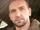 James Davis/Life-Model Decoy