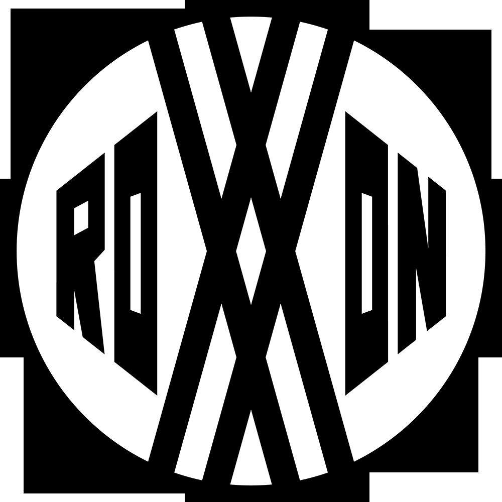 Корпорация Roxxon Oil