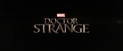 Doctor Strange Teaser 37.png