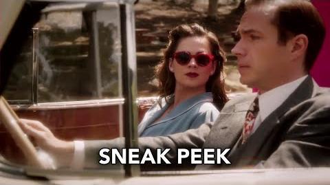 "Marvel's Agent Carter 2x01 Sneak Peek ""The Lady in the Lake"" (HD)"