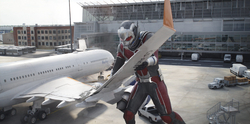 Giant-Man Airplane.png