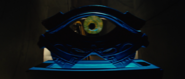 Odin's Vault 9