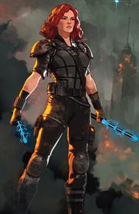 Post-Apocalyptic Black Widow.png