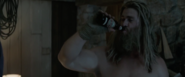 Bro Thor 6