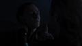 Loki es interrogado por Thor