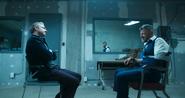 BP Teaser Trailer 2