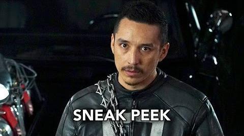 Marvel's Agents of SHIELD 4x22 Sneak Peek 2 (HD)
