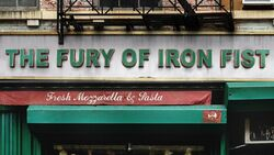 The Fury of Iron Fist.jpg