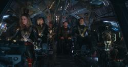 Avengers Benatar.png