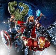 High-res-avengers-poster