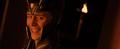 Loki se burla de Thor