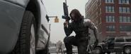 Winter Soldier in 2014