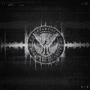 USDHS-ThePunisher-Promotional