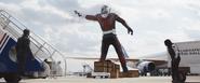 CW Ant-Man 20